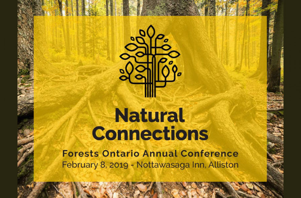 forests-ontario-2019-conference.jpg