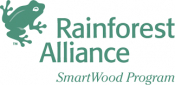 Rainforest Alliance/SmartWood Locally Adapted Standards for Assessing Forest Management in the Great Lakes/St Lawrence Region